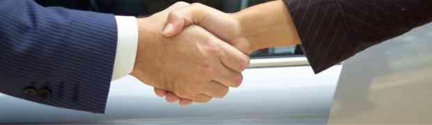 Venditore Esigenze del Cliente o del Venditore