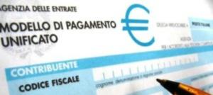 tasse_euro