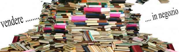 Leggere Libri Specializzati