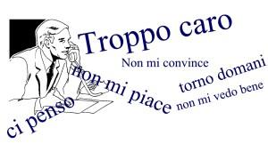 cipenso